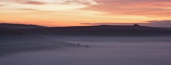Mists beyond Hope by alansdottir