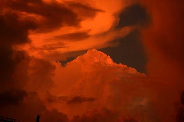 sky by phal