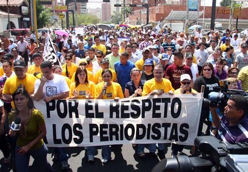 LIBERTAD DE EXPRESION!! by jaga