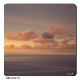 Cornish Dawn 17