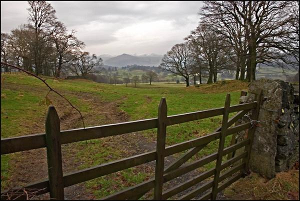 gateway by davlin