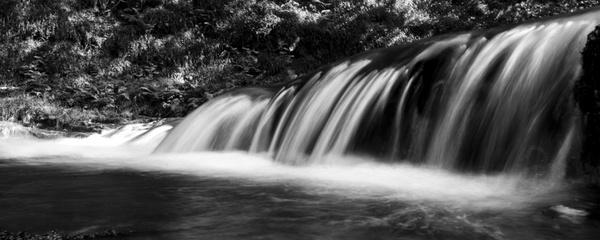 Watersmeet 2 by Bryn_Jones