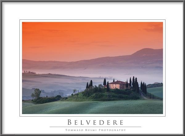Belvedere by rusmi