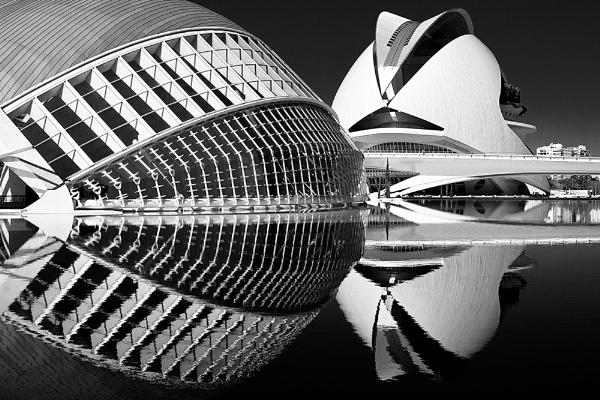 Modernity by Henchard