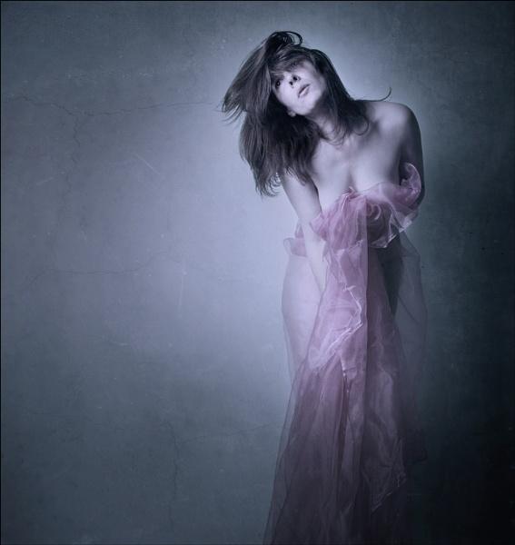 pink by kitsch