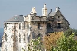 Five a day Edinburgh