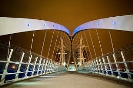 That Bridge - My Way