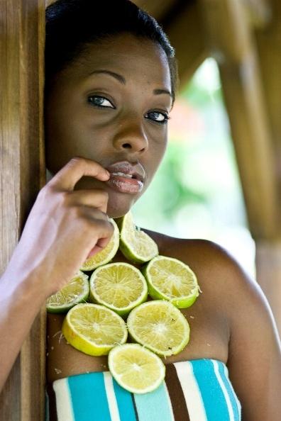 Caribbean Style by darrylhp
