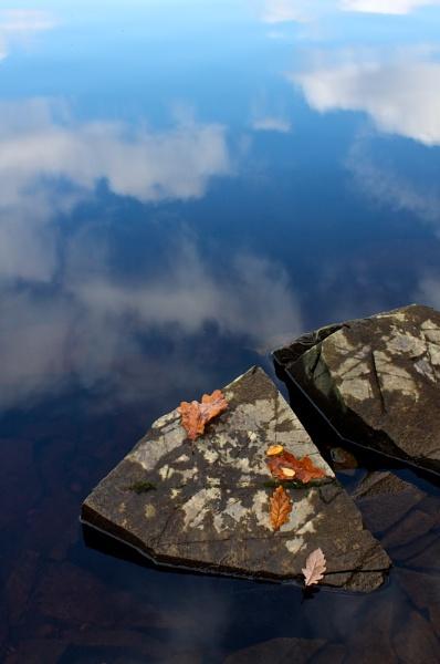 Cloudstones by alansdottir