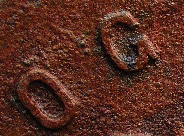 O G by wynn469