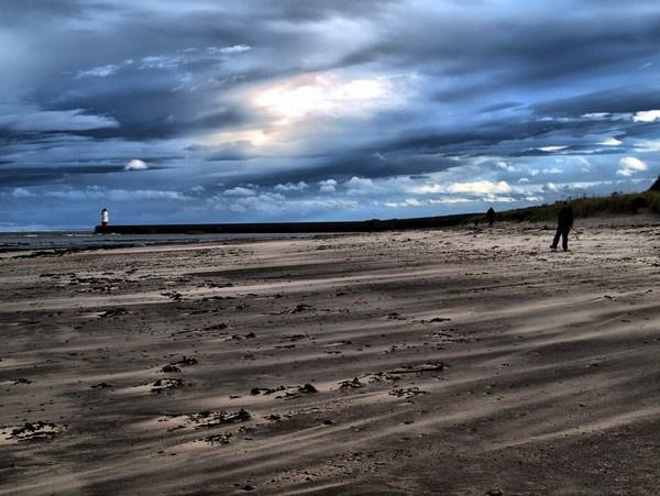 sands of time by davidreece