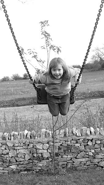 Swing high by miss_v