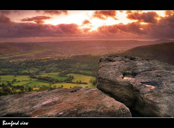 Bamford view by C_Daniels