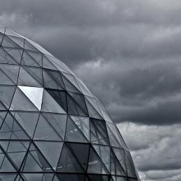 Dome Triangles