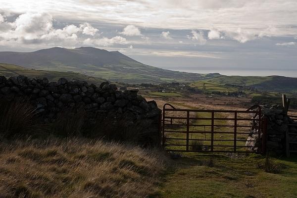 Snowdonia took my breath away by chasing_tarmac