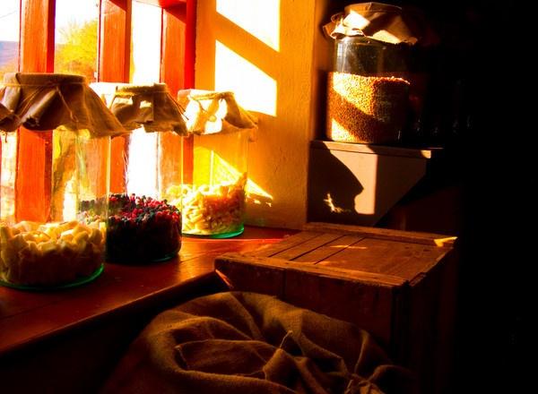 Sweet Jars by ASM9633