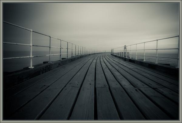Empty by andyfdo