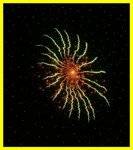 firework by jamestheboy
