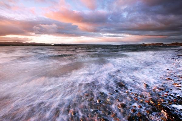 Across the Moray... by chris-p