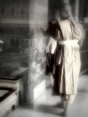 Faith by photosoul