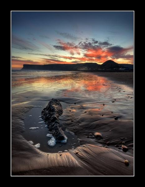 Morning Glory 2. by iansnowdon