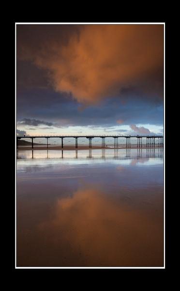 On Reflection? by iansnowdon