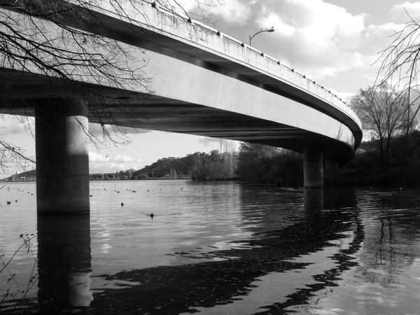 Bridge by Leland_Wolfe