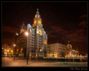 The Three Graces by AntHolloway