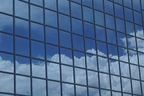 Windows 7 Cloud Computing :) by jinstone