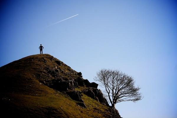 Hilltop by alex102