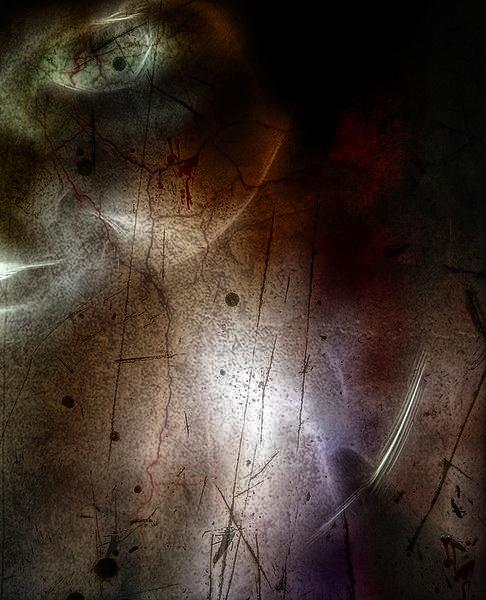 Dies Irae by Eviscera