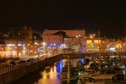 Harbour Lights, Ramsgate
