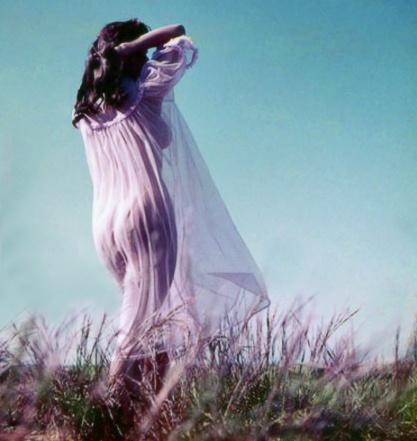 Summer Breeze by Hsgens