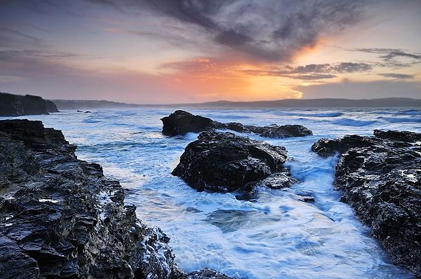 Strap Rocks by Dominic5749