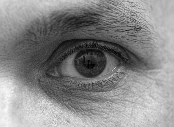 Eye by Mick1966