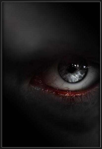 Eyemotion by Morpyre