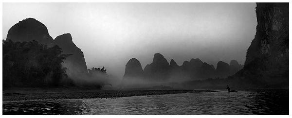 Karst Mist by shinyredmx5