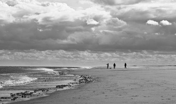 Beach by nice_fish