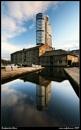 Bridgewater Dalek by ade_mcfade