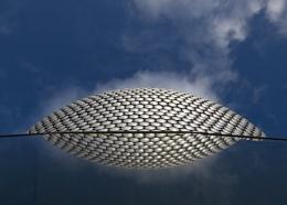 Selfridges,Birmingham