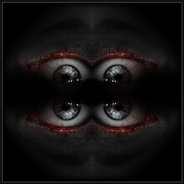 Eyesore by Morpyre