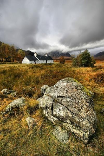 blackrock cottage by davidcollins
