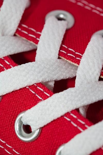 laces by Les_G