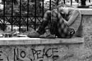 Peace, No?