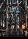 one lime street by LesF