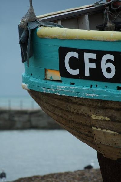 CF6 by bridget1234