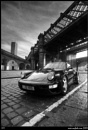 911 by ade_mcfade