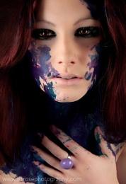 Jo Paint 3