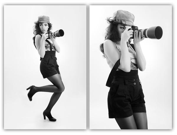 fashion paparazzi1 by scata