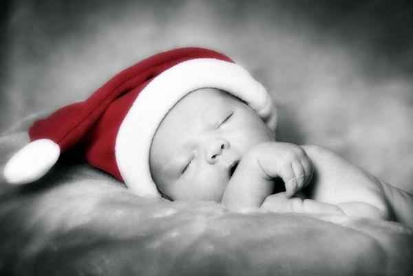 Santa Baby... by jenmasonphty